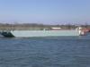 deck-barge-photo_edit