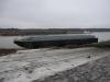 tank-barge